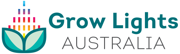 Grow Lights Australia