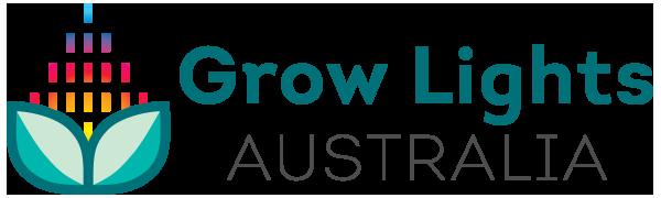 Grow Lights Australia
